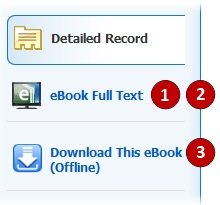 Read Online, Read as PDF, Download Offline