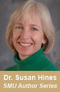 Dr. Susan Hines